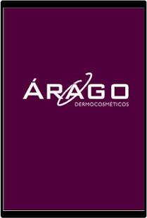 Arago Dermocosmeticos - náhled
