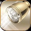 Powerful LED Flashlight App APK