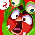 Angry Birds Dream Blast icon