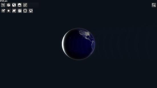 SkyORB- screenshot thumbnail