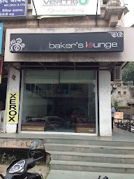 Baker's Lounge photo 1