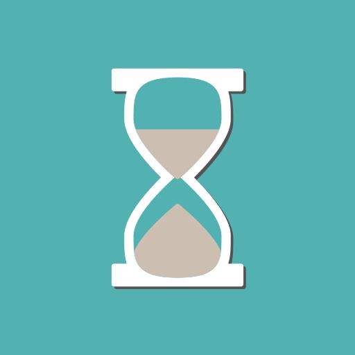Аптечка и напоминания (бета) (app)