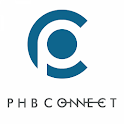 PHB Connect icon