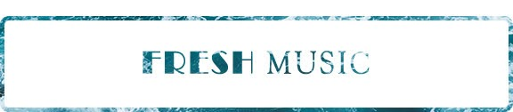 House Music - 2