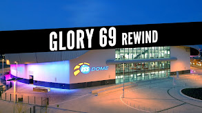 Glory 69 Rewind thumbnail