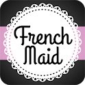French Maid icon