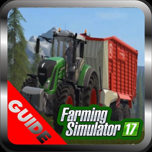 Guide Of Farming Simulator 17