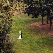 Wedding photographer Sergey Emelyanov (sunphoto). Photo of 09.11.2014