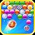 Bubble Fish file APK Free for PC, smart TV Download
