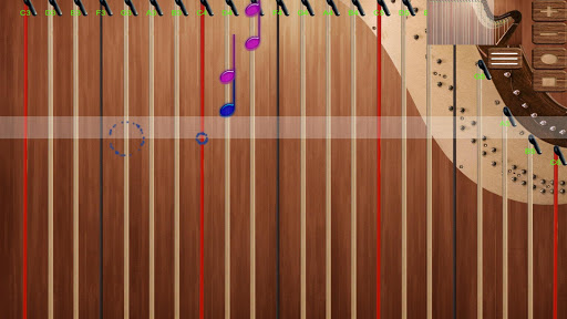 Harp Real 1.1 screenshots 6