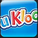 uKloo.png
