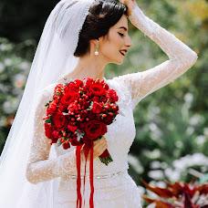 Wedding photographer Khasaev Khasbulat (HasaevHasbulat). Photo of 28.10.2016