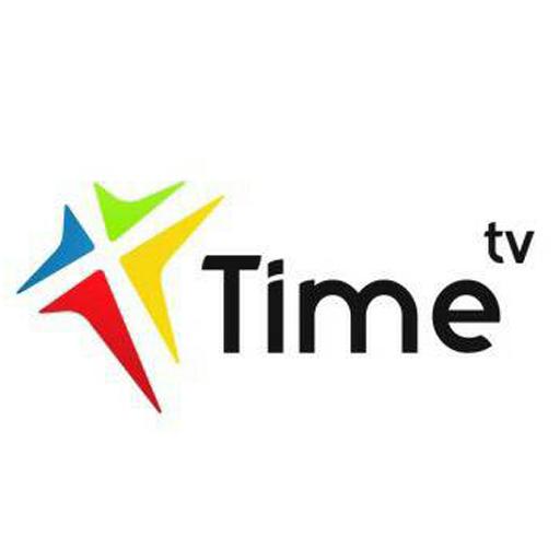 Timetv ทีวีออนไลน์ 24 ชั่วโมง