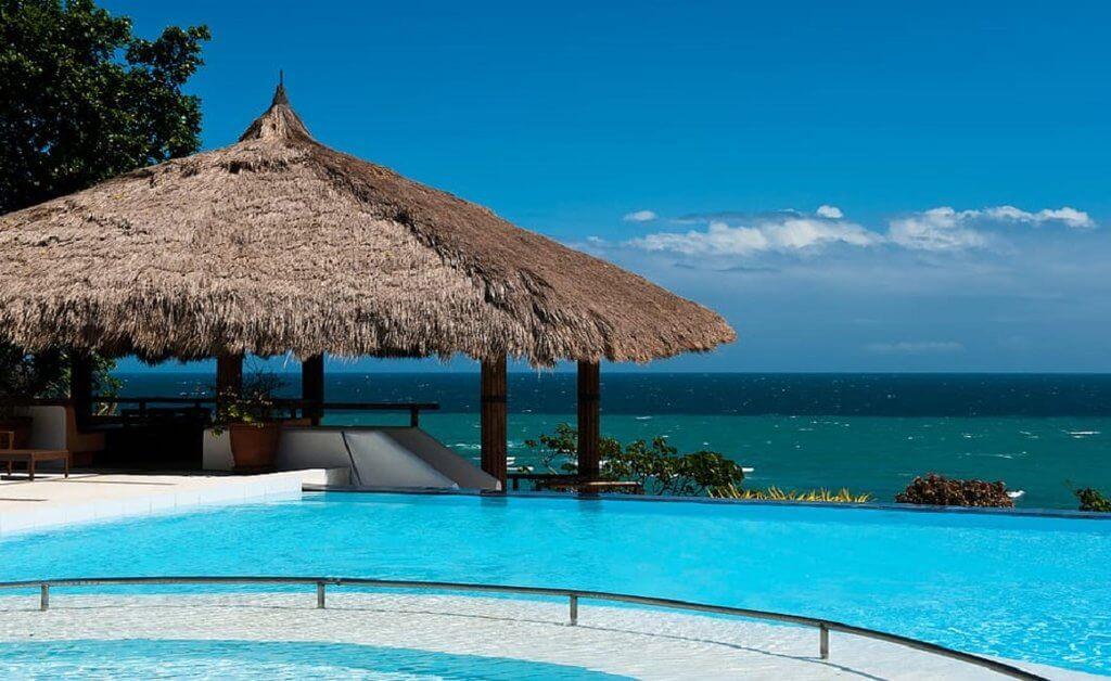 Cheap honeymoon destination outside India