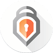KSafeMail - Secure email