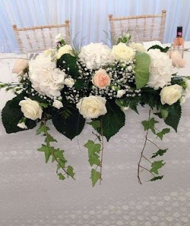 mothers day flowers | Essex