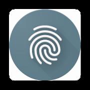 Fingerprint Auth Helper Demo