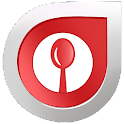 MrZoop - Restaurant Food Order icon