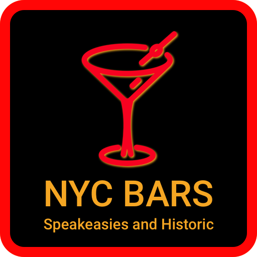 NYC Bars: Guide to Speakeasies and Historic Bars