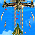 Strike Force- 1945 War icon