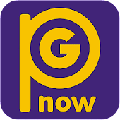PG Now (News App)