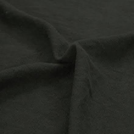 Stentvättat möbellinne - flera färger