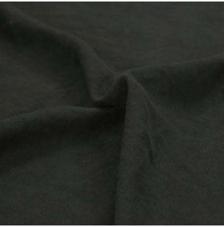 Stentvättat linne - flera färger