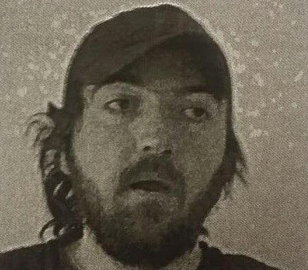 Police searching for man last seen in Welshpool