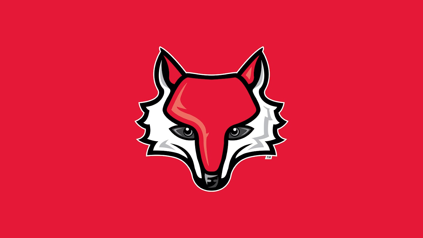 Watch Marist Red Foxes football live