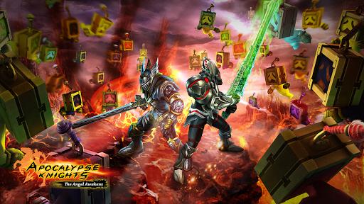 Apocalypse Knights 2.0 2.0.0 de.gamequotes.net 1