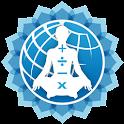Learn Vedic Mathematics icon