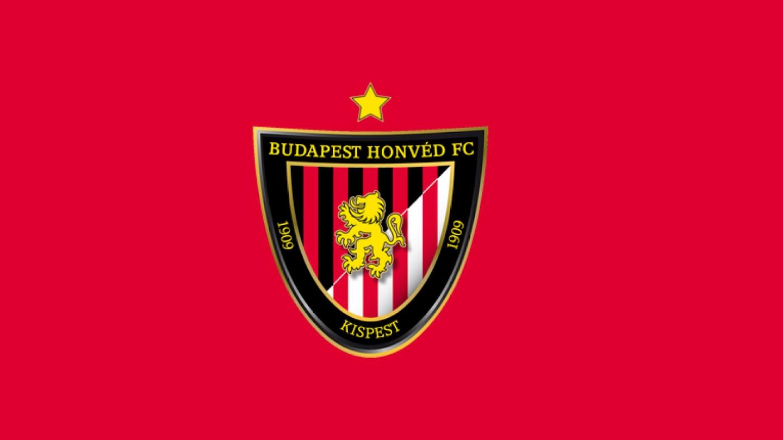 Watch Budapest Honvéd FC live