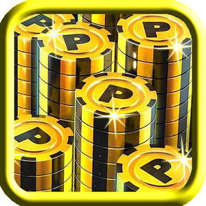 Free 8 ball pool coins Prank for PC