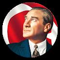 Atatürk Sözleri icon