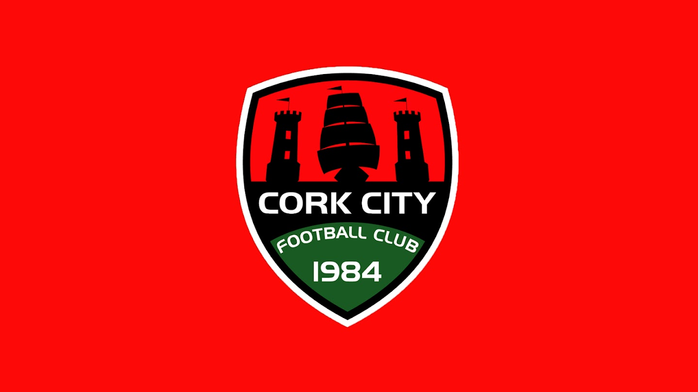 Watch Cork City FC live