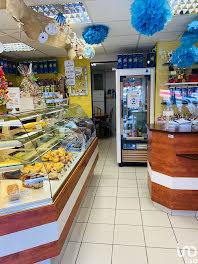 locaux professionels à La Haye-du-Puits (50)