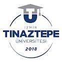 Tınaztepe UZEYS icon