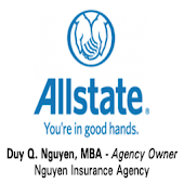 Nguyen Insurance Agency