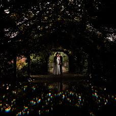 Весільний фотограф Dominic Lemoine (dominiclemoine). Фотографія від 16.10.2019