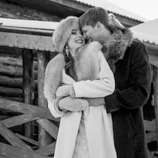 Wedding photographer Nikita Vishneveckiy (Vishneveckiy). Photo of 24.03.2016
