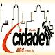 Radio Cidade ABC Download on Windows