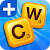 Classic Words Plus file APK Free for PC, smart TV Download