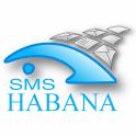 SMS Habana icon
