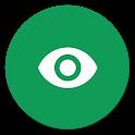 Image Classifier - TFLite icon