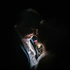 Wedding photographer Artem Kovalev (ArtemKovalev). Photo of 28.04.2017