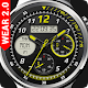 Rotax Watch Face (app)