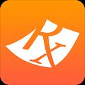 USMLE-Rx icon
