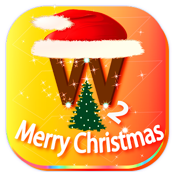 Words with Friends 2 Guide : with Friends 2 cheat