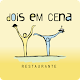 Restaurante Dois em Cena for PC-Windows 7,8,10 and Mac