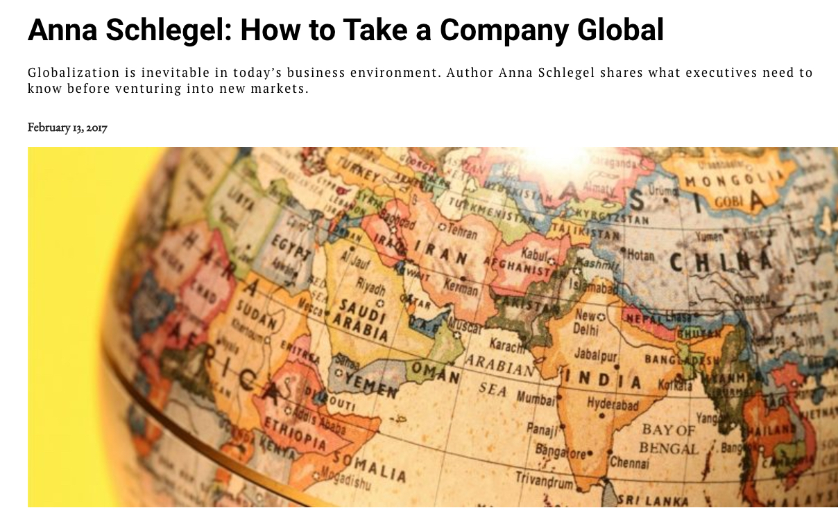 Anna Schlegel How to Take a Company Global.jpg